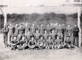 1923 Clemson Tigers football team (Taps 1924).png