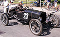 1923 Ford Model T Dirt Track Racer.jpg