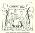 1924swedishcabinetcaricature-hp.PNG