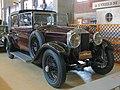 1926 Rolls-Royce 20 Henry Binder sedanca 1926.jpg