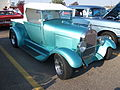 1928 Ford hot rod truck (4935015866).jpg