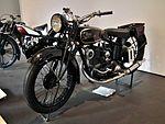 1929 Sunbeam touring motorcycle (6940404957).jpg