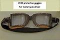 1930 motorist protective goggles.jpg