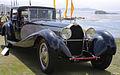 1932 Bugatti Type 41 Royale Binder Coupé De Ville - fvr.jpg