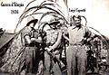 1936-Luigi-Caprotti-Etiopia-11.jpg