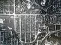 1937 Map of the Martin Drive Neighborhood, Milwaukee, Wisconsin USA.jpg