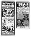 1938 - Transit Theater - 27 May MC - Allentown PA.jpg
