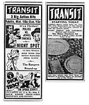 1938 - Transit Theater - 27 May MC - Allentown PA.jpg