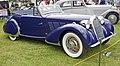 1938 Talbot-Lago T23 Cabriolet by Figoni et Falaschi.jpg