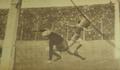 1943 Rosario Central 2-Independiente 2.png