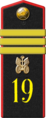19th Motor-Car Regiment