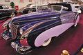 1948 Cadillac Series 62 Saoutchik 3-position drophead (4321128358).jpg