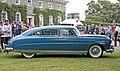 1949 Hudson Super Six - Flickr - exfordy (1).jpg