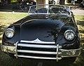 1949 Kurtis Kraft (4602950772).jpg