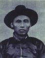 1952-03 1952年林祥谦.png