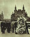 1952-09 中华人民共和国访问团访问苏联莫斯科.png