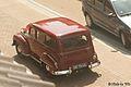 1952 Opel Olympia Caravan (14317512951).jpg