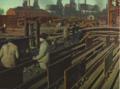 1953-01 1952年鞍山钢铁结构金属加工厂.png