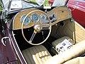 1953 MG TD (2717850745).jpg