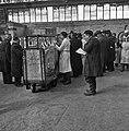 1958 Concours général de carcasses chez Géo Cliché Jean Joseph Weber-3.jpg