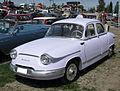 1960 Panhard PL17 fl.jpg
