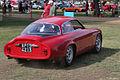 1962 Alfa Romeo Giulietta SZ-2 - red - rvr2 (4637728350).jpg