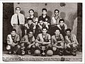 1962 Borneo Cup Winner, North Borneo.jpg