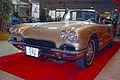 1962 Corvette (9950056853).jpg