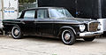 1962 Studebaker Lark four-door sedan in black.jpg