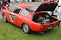 1963 Abarth Monomille rear, no 750, Lime Rock.jpg