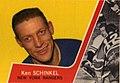 1963 Topps Ken Schinkel.JPG
