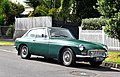 1965 MG MGB GT (17008877768).jpg