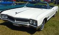 1966 Buick Wildcat convertible white.jpg