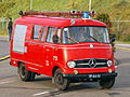 1966 Mercedes-Benz L408slash28 pic-005.JPG
