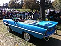 1967 Amphicar at 2012 Rockville 1.jpg