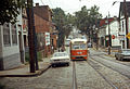 19680824 53 PAT 1637 Beltzhoover Ave. near Climax St. (3194950497).jpg