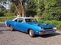 1969 Dodge Coronet 440 photo-5.JPG