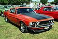 1969 Ford Mustang Boss 302 (17080289988).jpg