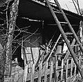1969 Jardins ouvriers au CNRA-6-cliche Jean Weber.jpg