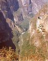 1971-Sumidero Chiapas 2.jpg