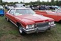 1973 Cadillac Coupe de Ville (9687759693).jpg