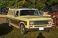 1975 International Travelall Custom 150 (29697598491).jpg