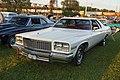 1976 Buick LeSabre Custom Landau (29341635042).jpg