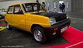 1978 Renault 5 Copa (8373363110).jpg