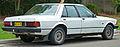 1979 Ford Fairmont (XD) Ghia sedan (2010-12-10) 02.jpg