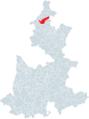 197 Xicotepec mapa.png