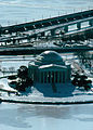 1982-01-Washington Jefferson Memoriall015-ps.jpg
