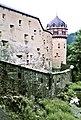 19850708022NR Burg Schloß Burg Roter Turm Vorburg.jpg