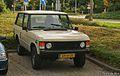 1985 Range Rover (9602444146).jpg