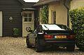 1986 Porsche 944 (9525815946).jpg